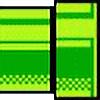 Warp-Pipe's avatar