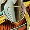 warp-zero's avatar