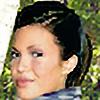 warpa's avatar