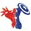Warpath07's avatar