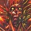 warpath28's avatar