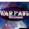 WarpathMultiverse's avatar