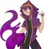 WarpDrive897's avatar
