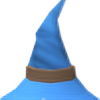 WarpedWizard13's avatar