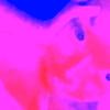 warpedyouth's avatar