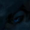 warphogx7's avatar