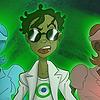 WarpingD's avatar