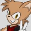 WarpJedi's avatar