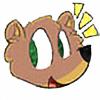 WarpofWrath's avatar