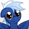 WarpOut's avatar