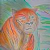 warprincess's avatar