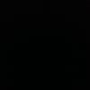 warpstar23's avatar