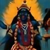 Warpthal's avatar