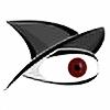 WarpTheWorld's avatar