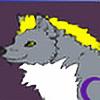 WarpX97's avatar
