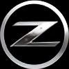 WarpZr0's avatar