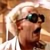 warren-thacker's avatar