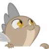 warren825's avatar