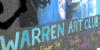 WarrenArtClub's avatar
