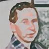 warrenjames's avatar