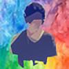 WarrenKennethD's avatar