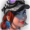 WarrenLouw's avatar