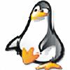 warrensh's avatar