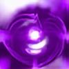 Warrikon's avatar