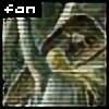 Warrior-Bard's avatar