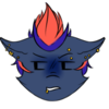 warrior-bear's avatar