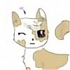 Warrior-Cats05's avatar