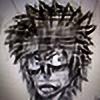 Warrior-Nitai1's avatar