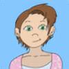 warrior-princess46's avatar