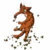 Warrior-Redfeather's avatar
