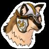 Warrior-Silverbolt's avatar