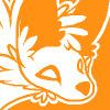 Warrior-Song's avatar