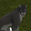 Warrior101Wolfhowl's avatar