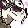 Warrior258's avatar