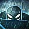 Warrior35's avatar