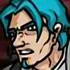 Warrior4000's avatar