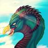 Warrior406's avatar