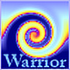Warrior666's avatar