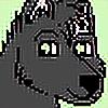 WarriorandMoon's avatar