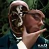 warriorart13's avatar