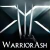 Warriorash's avatar