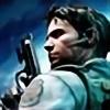 WarriorBoy18's avatar