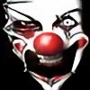 WarriorBroly's avatar