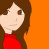 warriorcat-kija's avatar