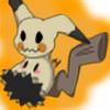 warriorcat2000's avatar