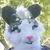 WarriorCat87's avatar